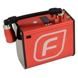 Fumpa Pumps Fumpa Bike Pump