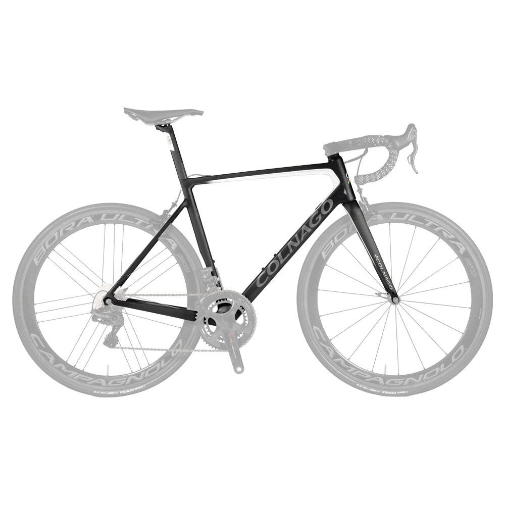 Colnago V3Rs Disc Road Frameset 2020