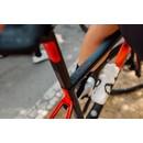 Colnago V3Rs Disc Road Frameset 2020