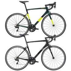 Cannondale SuperSix EVO Carbon 105 Road Bike 2020