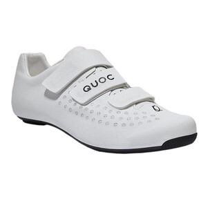 QUOC Night Mono Road Cycling Shoes