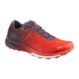 Salomon S/Lab Ultra 2 Trail Running Shoes