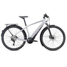 Specialized Turbo Vado 4.0 Electric Bike 2020