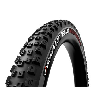 Vittoria Martello TNT G2.0 MTB Clincher Tyre