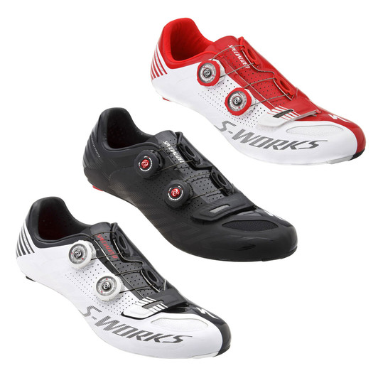 S Works 2015 Road Shoe Sports Specialized Sigma fd6q5wf