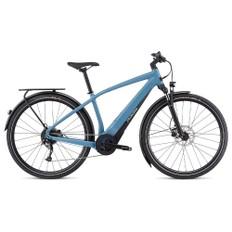 Specialized Turbo Vado 3.0 Electric Bike 2020