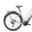 Specialized Turbo Como 4.0 700C Low-Entry Electric Bike 2021