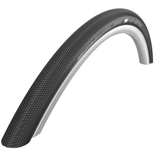 Schwalbe G-One Speed TLE Tyre