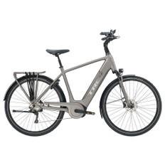 Trek Verve+ 5 Electric Bike 2020
