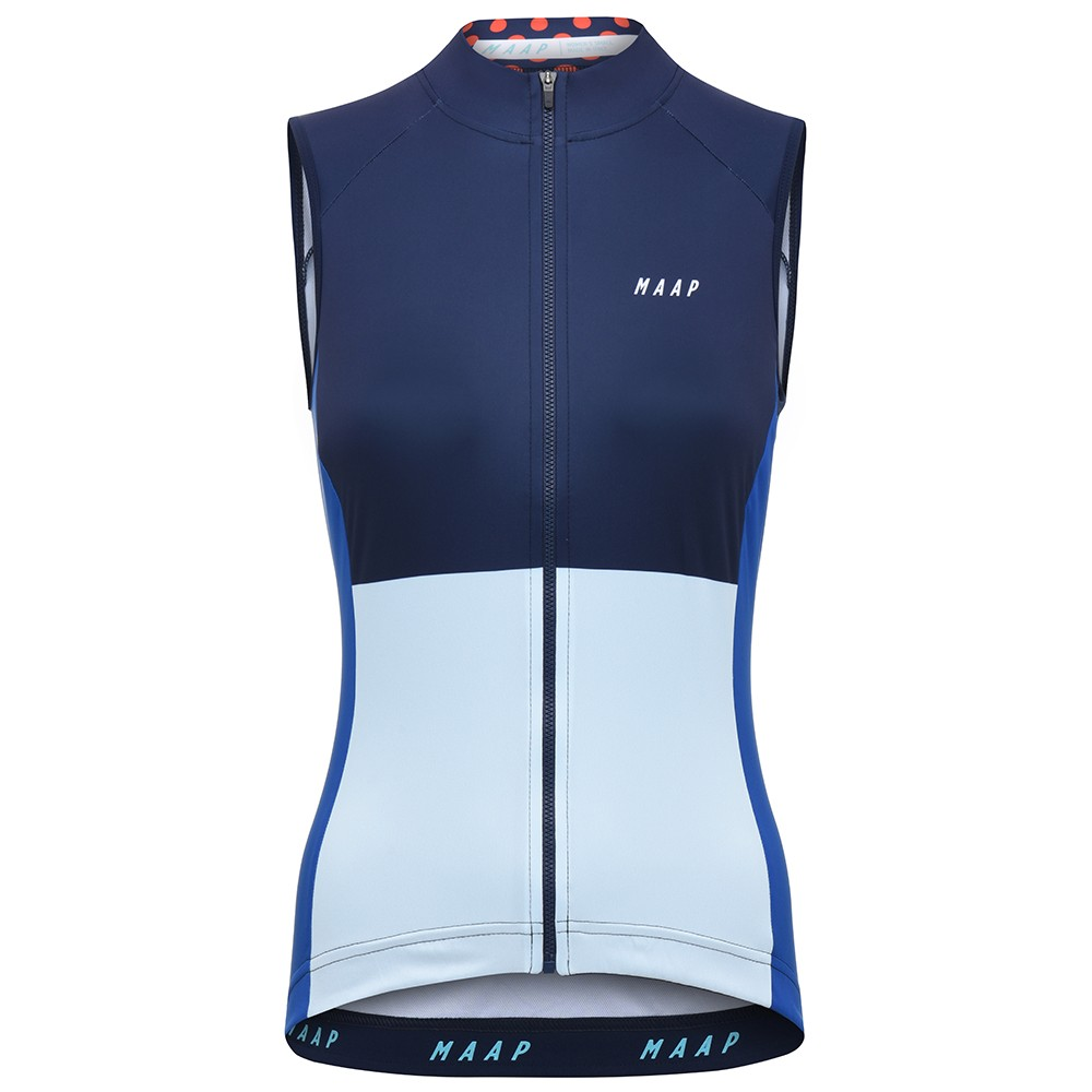 MAAP X Sigma Sports Ltd Edition Team Womens Vest