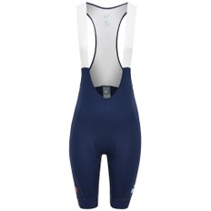 MAAP X Sigma Sports Ltd Edition Team 3.0 Womens Bib Short