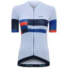 MAAP X Sigma Sports Ltd Edition Womens Pro Short Sleeve Jersey