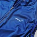 MAAP X Sigma Sports Ltd Edition Team Vest
