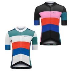 MAAP X Sigma Sports Ltd Edition Pro Short Sleeve Jersey
