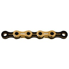 KMC X11SL Ti-N 118L 11-Speed Chain