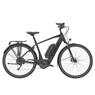 Trek Verve+ 3 Electric Bike 2020