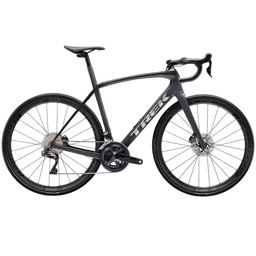 Trek Domane SL 7 Disc Road Bike 2020