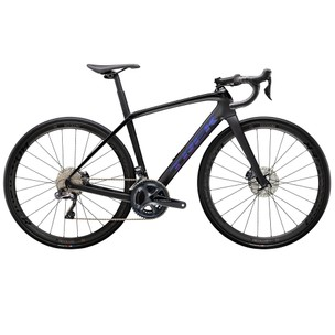 Trek Domane SL 7 Disc Road Bike 2020