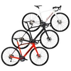 Trek Domane SL 6 Disc Road Bike 2020