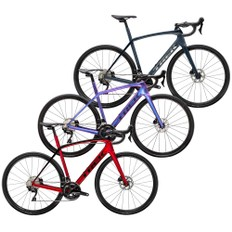 Trek Bikes | Trek Bike Frames | Sigma Sports