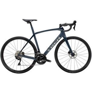 Trek Domane SL 5 Disc Road Bike 2021