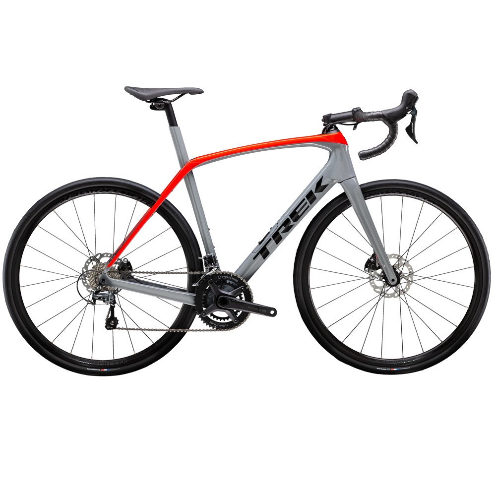 Trek Domane SL 4 Disc Road Bike 2020