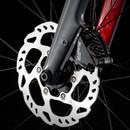 Trek Domane SL 4 Disc Road Bike 2021