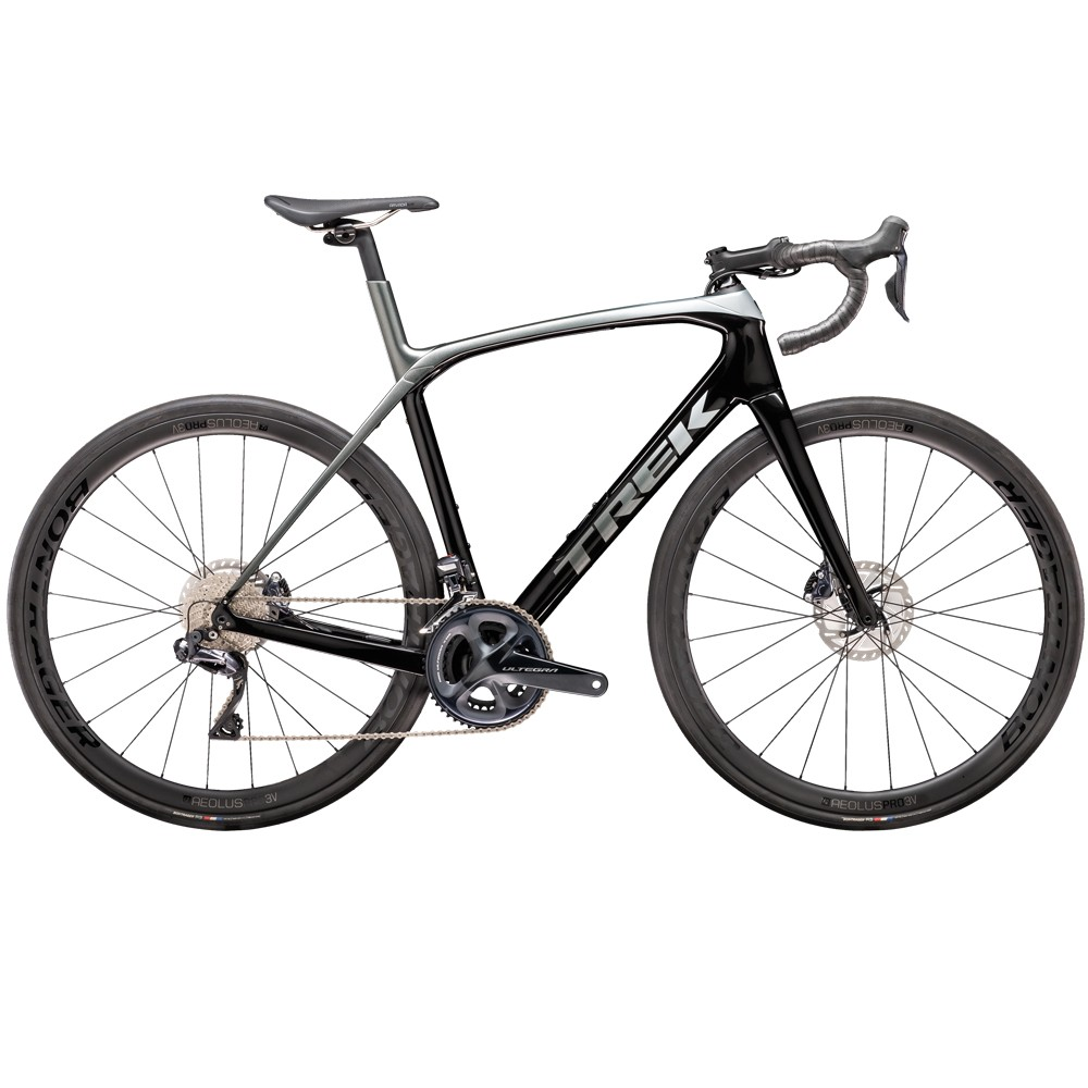 Trek Domane SLR 7 Disc Road Bike 2020