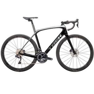 Trek Domane SLR 7 Disc Road Bike 2020