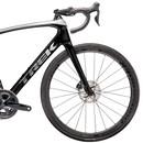 Trek Domane SLR 7 Disc Road Bike 2021