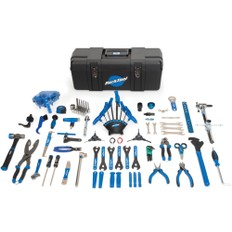 Park Tool PK4 Professional Tool Kit