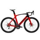 Trek Madone SL 6 Disc Road Bike 2020