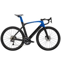 Trek Madone SL 7 Disc Road Bike 2020