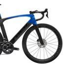 Trek Madone SL 7 Disc Road Bike 2021