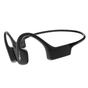 Aftershokz Xtrainerz Waterproof Headphones