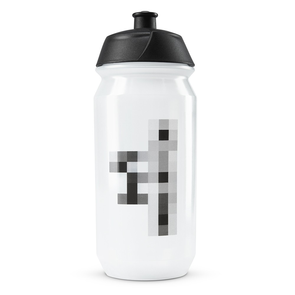 Maurten Unofficial 500ml Water Bottle