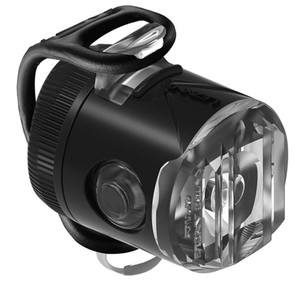 Lezyne LED Femto USB Drive Front Light