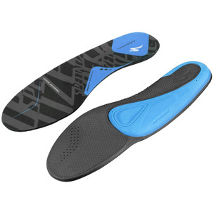 Specialized BG SL Footbed (Insoles) Blue