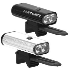 Lezyne Micro Drive Pro 800XL Front Light