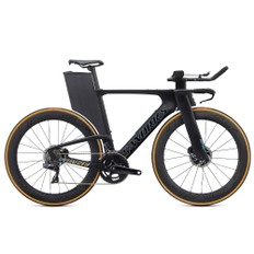 Specialized S-Works Shiv Disc TT/Triathlon Bike 2020