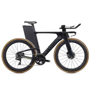 Specialized S-Works Shiv Disc TT/Triathlon Bike 2020