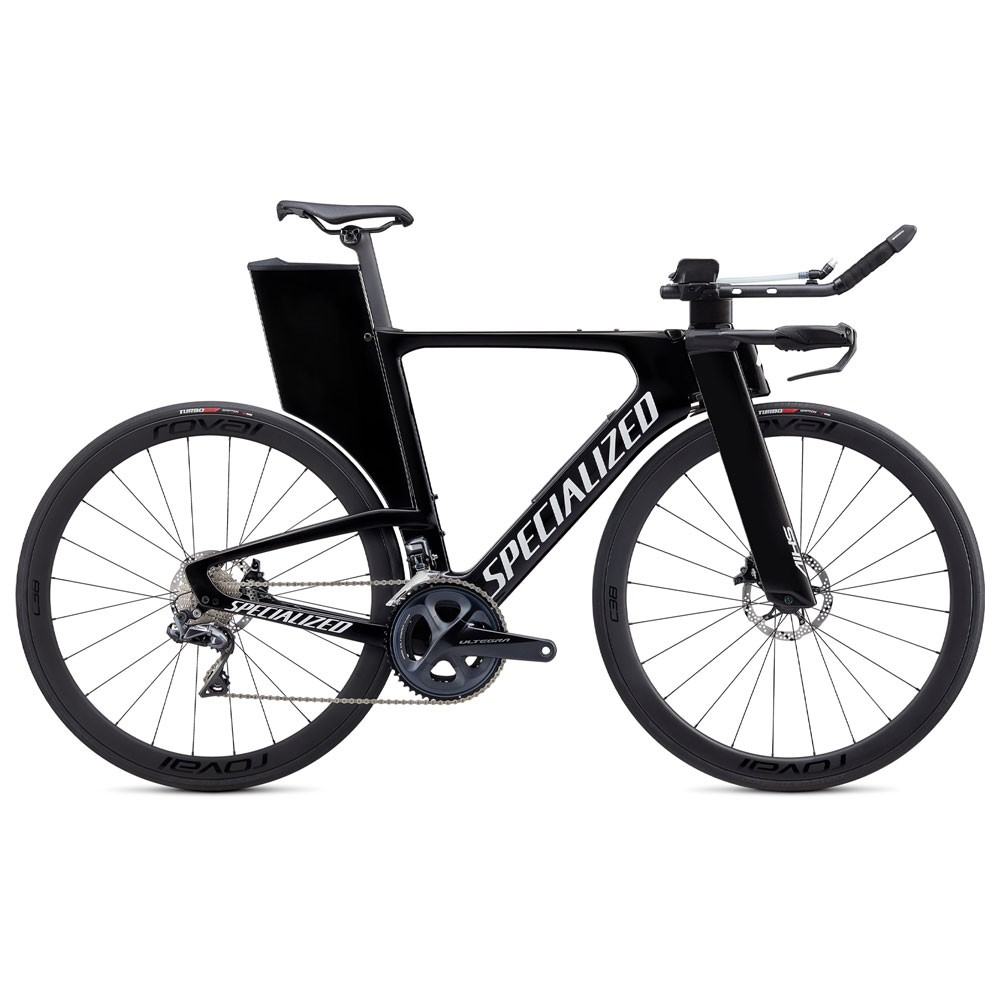 Specialized Shiv Expert Disc TT/Triathlon Bike 2020
