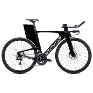 Specialized Shiv Expert Disc TT/Triathlon Bike 2021