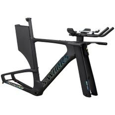 Specialized S-Works Shiv Disc Triathlon Module 2020