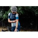 MAAP X Sigma Sports Ltd Edition Team Womens Vest