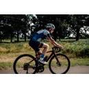 MAAP X Sigma Sports Ltd Edition Cycling Socks