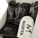 Maurten Limited Edition Endurance Pack