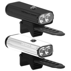 Lezyne Lite Drive 1000XL Front Light