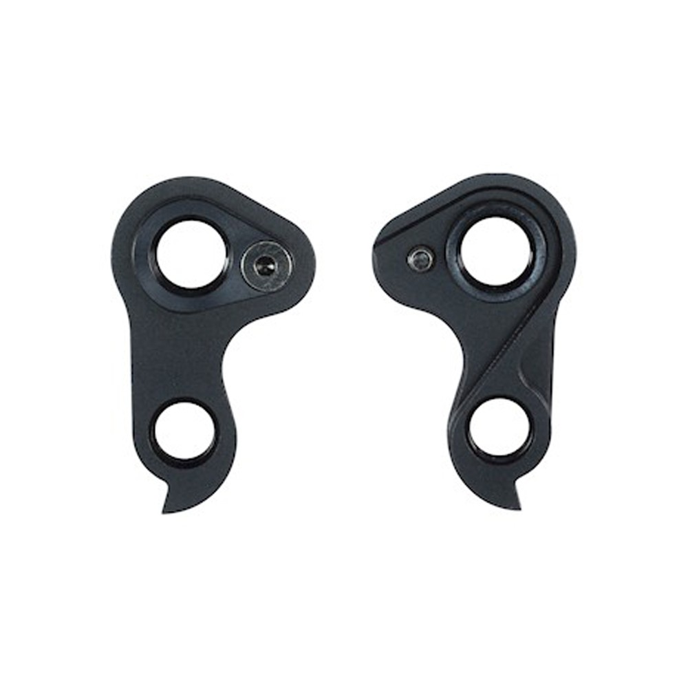 Colnago Rear Mech Hanger For C64 Disc 12mm