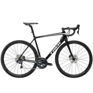 Trek Emonda SL 6 Disc Pro Road Bike 2020